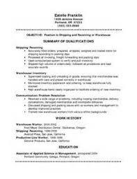 online resume builder software free download   internal employment    online resume builder software free download