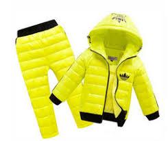 <b>Winter Warm Down</b> Jacket Suit Canada | Best Selling <b>Winter Warm</b> ...