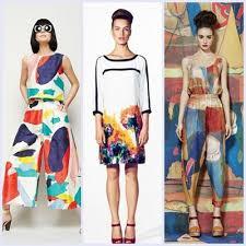 """Résultat de recherche d'images pour """"styles vestimentaires femme"""""""