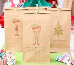 Αποτέλεσμα εικόνας για christmas bags