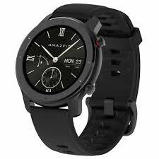 XIAOMI HUAMI AMAZFIT GTS Smart Watch 50M Waterproof Heart ...
