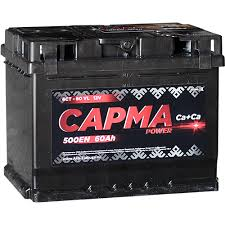Обзор <b>аккумуляторов Сарма</b> | Отзывы