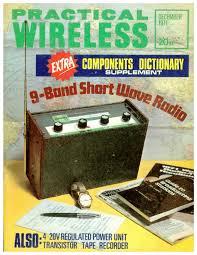 Dec - American Radio History | Manualzz