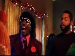 MERRY CHRISTMAS NUCCA FROM PINKY NUCCA!!! - YouTube via Relatably.com