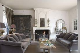 french shabby chic living room shabby chic flea furniture market chic shabby french style