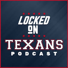 Locked On Texans