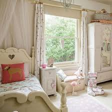 a little girls playful bedroom awesome shabby chic bedroom
