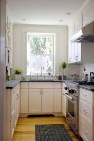 Small Picture 21 Small Kitchen Design Ideas Photo Gallery