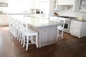 Best Wood Floors For Kitchen Kitchen Hardwood Floors Home Interior Ekterior Ideas