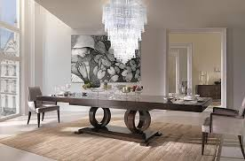 design italian furniture italian home furniture design of vendrome collection selva best model best italian furniture brands
