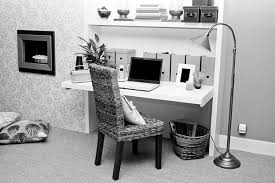 home office desk for home office interior office design ideas office cupboard designs office designing beautiful simply home office