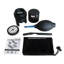 <b>Lenspen SensorKlear Loupe</b> Kit | Miscellaneous Accessories ...