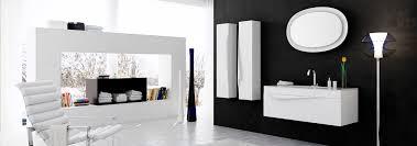 Мебель для ванной <b>Clarberg</b> в Брянске - купить у официального ...