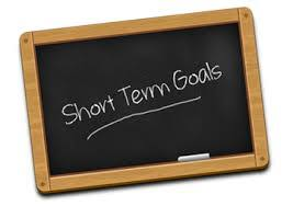 short term goals for long term success   smallbiztechnologycom small businesses can create big success if they consistently set short term attainable goals