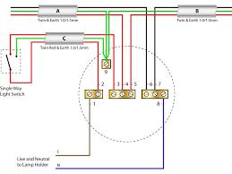 wire diagrams led t8 t ballast wiring diagram solidfonts t ballast T12 Ho Ballast Wiring Diagram t ballast wiring diagram solidfonts t12 ho ballast wiring diagram auto schematic 2 Lamp T12 Ballast Wiring Diagram