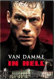 In Hell  film complet