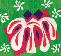 photos henri matisse cutouts the joy of painting scissors matisse12