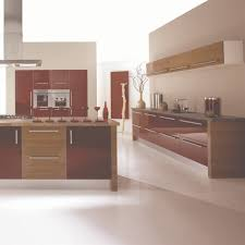 Replacment Kitchen Doors Replacement Kitchen Doors By Anne Wright Kitchens