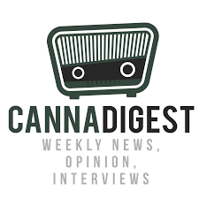 CannaDigest
