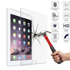 <b>Защита экрана</b> для Apple iPad 2 3 4 iPad 2 iPad 3 iPad 4 9,7