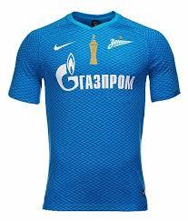 <b>Реплика домашней игровой футболки</b> Nike 2018/2019 AH6508 ...