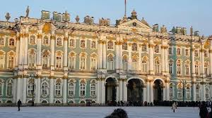 Palace <b>Square</b> (St. Petersburg) - 2020 All You <b>Need</b> to Know ...