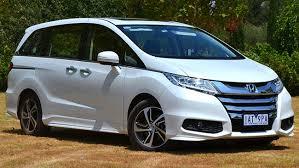 Dealer Honda Kebayoran Lama - Sales Honda Kebayoran lama