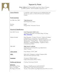 great resume job experience here write job resume cv sample  great resume job experience here write job resume cv sample