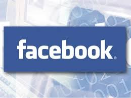 Hacking Facebook Password Account with Phishing Attack & Fake ...