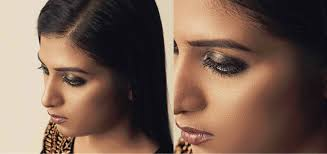 india makeup artist career profile and information bni sridevi ramesh featured image 39