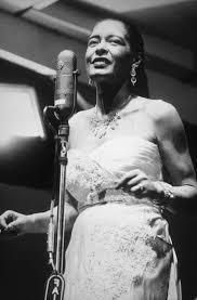 <b>Lady</b> in Satin - Ép. 2/5 - <b>Billie Holiday</b> : une vie, une voix