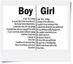 quotes about boys 20 boys about quotes cute boy girl | Quotes ...