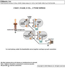 3 pickup wiring diagram pickup sg wiring diagram images guitar 3 Pickup Guitar Wiring pickup sg wiring diagram images paul custom 3 pickup wiring diagram further les paul wiring diagram 3 pickup guitar wiring diagrams