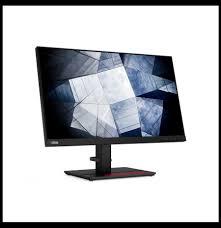 <b>BENQ BL2405PT 24inch</b> LED FHD Display 1920x1080 16:9 1000:1 ...