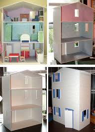 De plan  Get inch doll furniture plans Inch Doll Furniture Plans