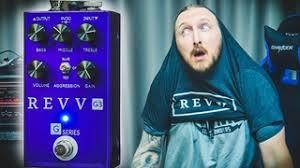 Видеозаписи | DMTR Pedal Shop | Гитарные <b>эффекты</b>, <b>педали</b>