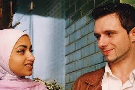 Adab Seorang Isteri Dengan Suami