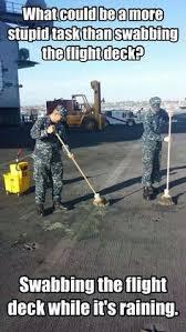 Fraternization Funny Navy meme- this was taken in Norfolk lol   My ... via Relatably.com