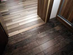 Image result for hardwood or laminate planks