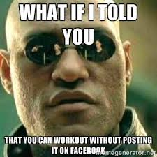 Memes on Pinterest | Grumpy Cat, Meme and Work Memes via Relatably.com