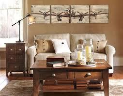 barn living room ideas decorate: pottery barn living room ideas pottery barn living room ideas free designs interior design inspiration