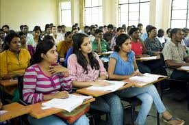 Indian Education System : What Needs To Change? 3