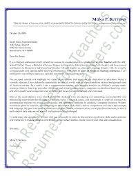 esl teacher cover letter sample sample college professor cover letter
