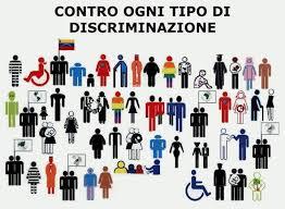 Discriminazione: come i pregiudizi minano la salute psicofisica