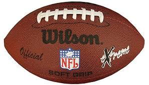 <b>Мячи для регби</b> и американского футбола купить в интернет ...