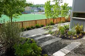 Small Picture Design Garden Garden Design Ideas