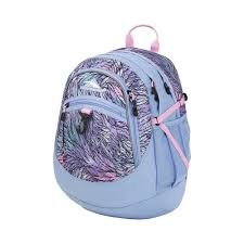 High Sierra <b>Fatboy</b> Backpack Size OSFA Feather SpectrePowder ...