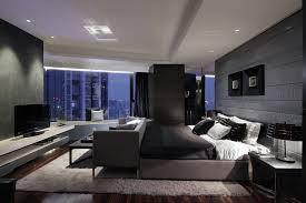 fancy sitting are master bedroom modern designs with bedroom modern master bedroom furniture