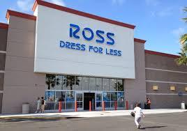 Ross Customer Satisfaction Survey: Win Gift Cards ...