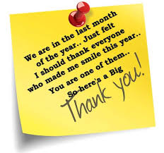 thank-you-quotes-for-colleagues-26.jpg